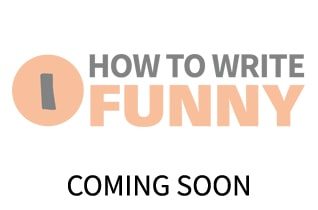 how to write funny 1